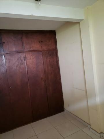 AP0075 Apartamento Vila Padre Manoel de Nóbrega (Região Jonh Boyd Dunlop) - Foto 20