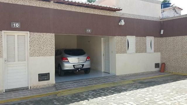 Casas e apartamentos em macau - Foto 2