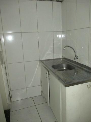 Oportunidade - Loja para aluguel - Centro - Contagem/MG 11275 - Foto 6