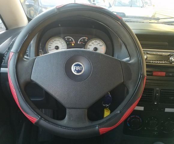 Fiat Idea 1.4 ELX, completo. Muito conservado. Confira! 2006 - Foto 12