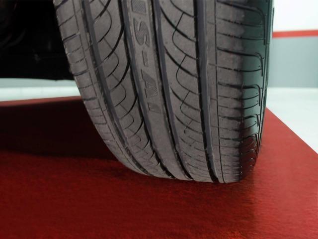 Nissan Tiida 2012 Sl 1.8 Automática - Excelente Estado - Foto 12