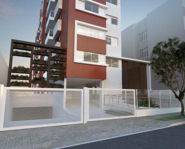 The Hills - Apartamentos novos no Centro! 3 quartos 86m² - Foto 3