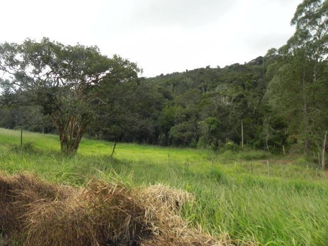 GE compre seu terreno por apenas: R$1.000 de entrada 500m2. - Foto 2