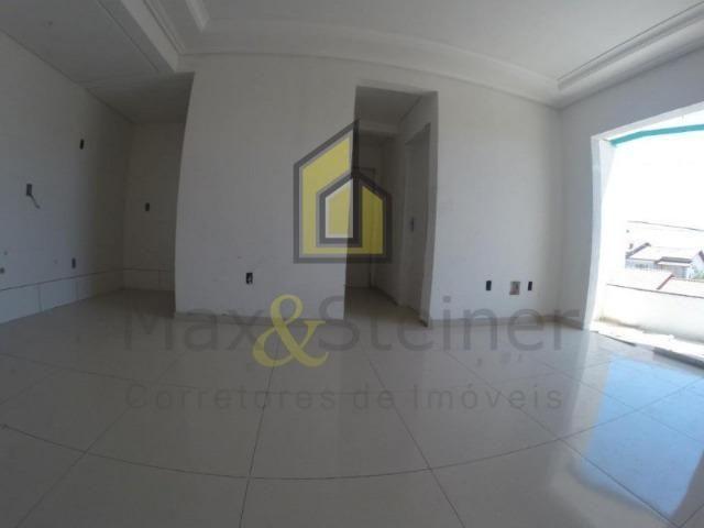 Floripa#Apartamento com 2 dorms, 1 suíte. Excelente Localização * - Foto 3