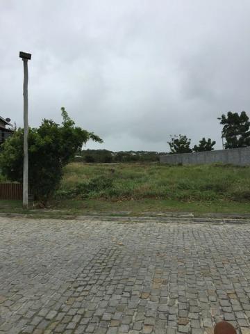 Terreno 1100m² no Cond. Busca Ville em Busca Vida R$ 540.000,00 - Foto 14