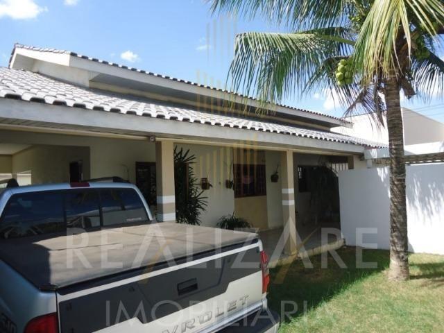 Duas casas individuais a venda em Sinop - MT - Foto 15