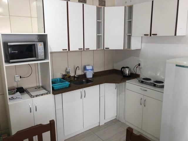 Vendo apartamento 2 quartos Ingleses Direto c/ Proprietário - Foto 5