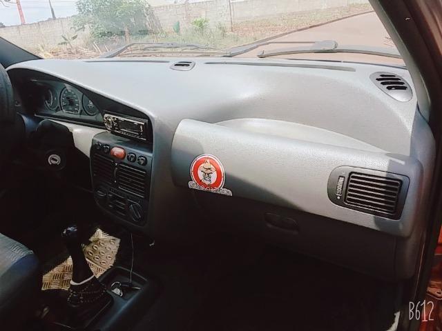 Carro - Foto 8