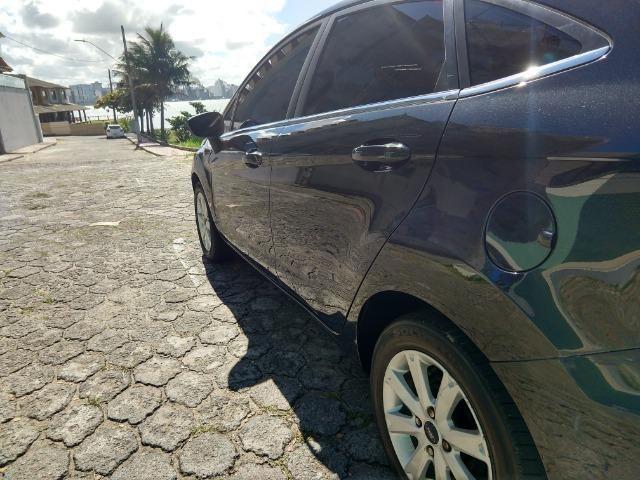 New Fiesta 2011 - Foto 19