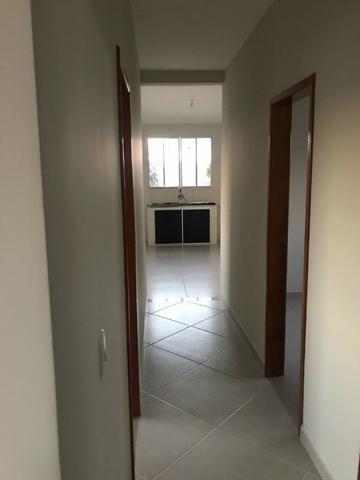 Apartamento para alugar no bairro Moacir Brotas-Colatina - Foto 9