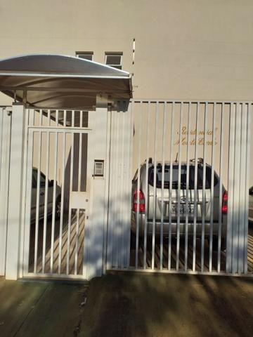 Lindo Apartamento (Parque dos Lagos) Fino acabamento - abaixo do valor - Foto 2