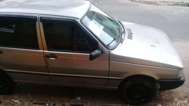 Fiat Uno Conservado - Foto 3