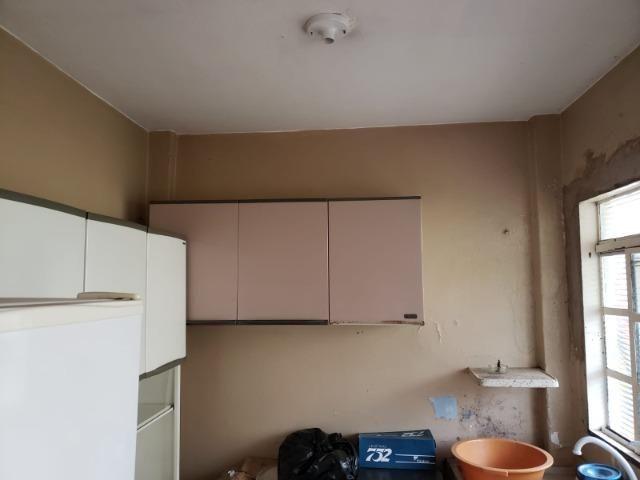 AP0075 Apartamento Vila Padre Manoel de Nóbrega (Região Jonh Boyd Dunlop) - Foto 9