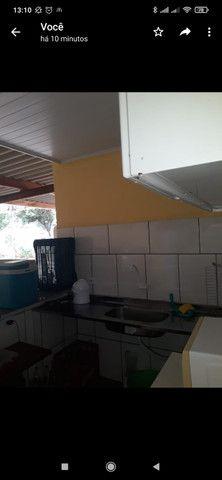 Espaço comercial para oficina/restaurante/etc no bairro Bandeirantes - Foto 2