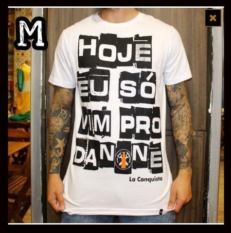 Camisetas Long