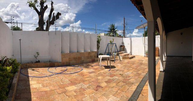 Vendo ou Alugo casa no Boa Esperança à 2 quadras do portão central UFMT - Foto 13