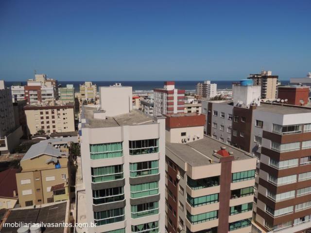 Apartamento à venda com 2 dormitórios em Zona nova, Capão da canoa cod:COB20 - Foto 7