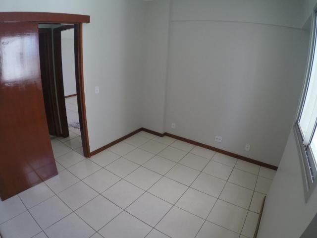 Apartamento com 2 dormitórios para alugar, 48 m² por R$ 1.100,00/mês - Taguatinga Centro - - Foto 7