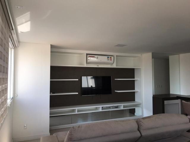 Apartamento em Torres de 3 dormitórios mobiliado - Foto 5