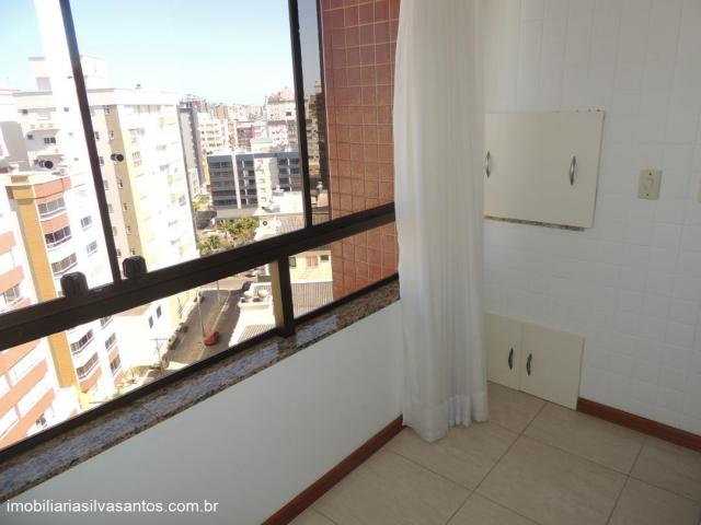 Apartamento à venda com 2 dormitórios em Zona nova, Capão da canoa cod:COB20 - Foto 6