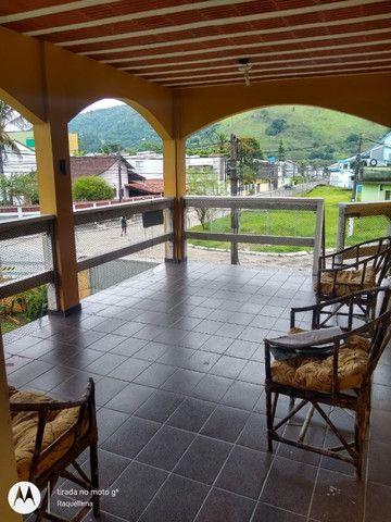 Casa em Mangaratiba - Foto 5