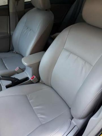 Corolla XEI 2010 automático - Foto 6