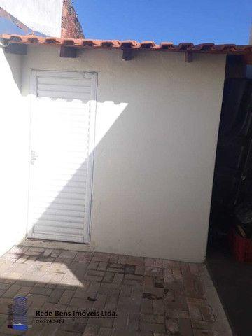 Casa para Venda Bairro Primavera Ref. 1518 - Foto 14