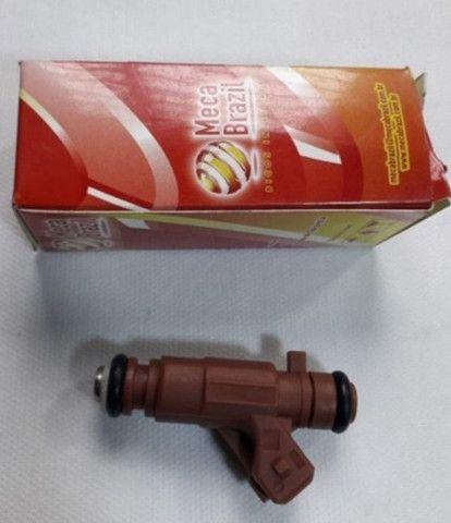 Bico Injetor Kombi 1.6 gás  - Foto 2