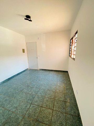 Apartamento Jardim Centenário - Foto 5