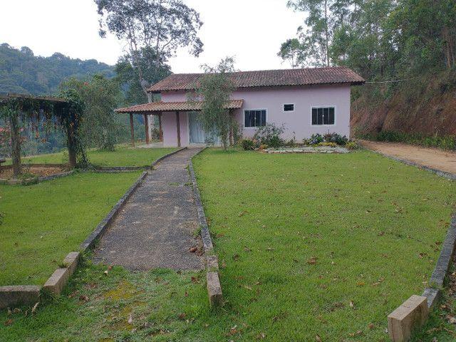 Chácara região Paraju - Foto 12
