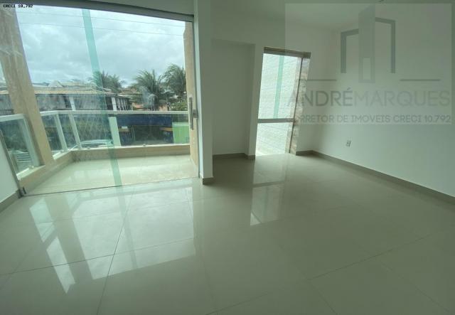Casa para Venda em Lauro de Freitas, Ipitanga, 3 dormitórios, 3 suítes, 4 banheiros, 1 vag - Foto 14