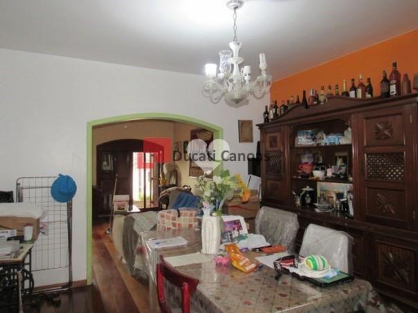 Casa para Aluguel no bairro São José - Canoas, RS - Foto 2