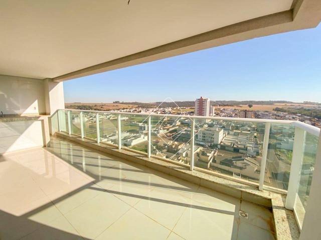 Apartamento com 3 dormitórios à venda, 107 m² por R$ 600.000 - Edifício Manhattan Residenc - Foto 3