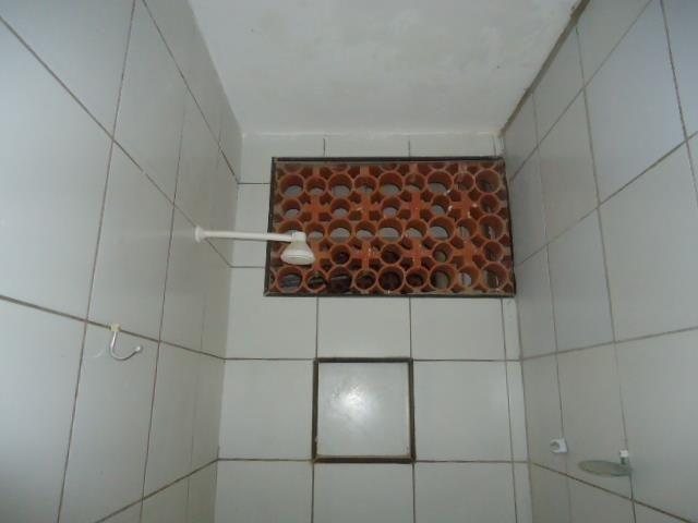 Apartamento com 1 dormitório para alugar, 45 m² - Monte Castelo - Fortaleza/CE - Foto 11