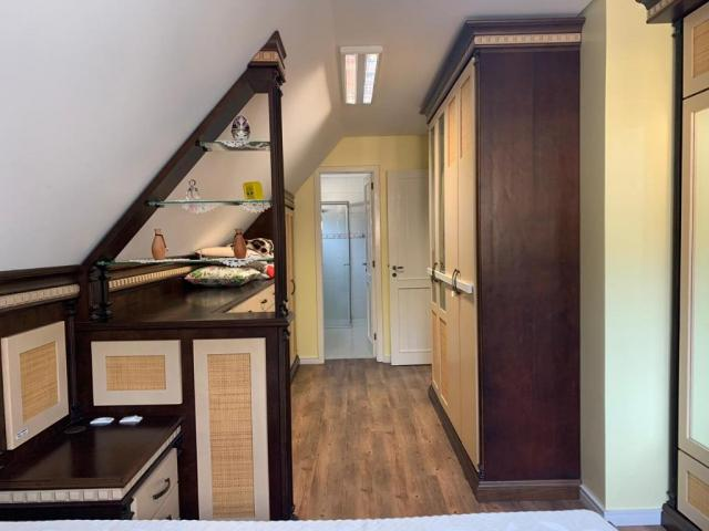 Apartamento com 4 dormitórios à venda, 145 m² por R$ 1.400.000,00 - Centro - Gramado/RS - Foto 13