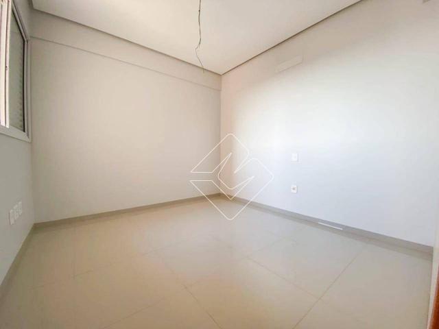 Apartamento com 3 dormitórios à venda, 107 m² por R$ 600.000 - Edifício Manhattan Residenc - Foto 13