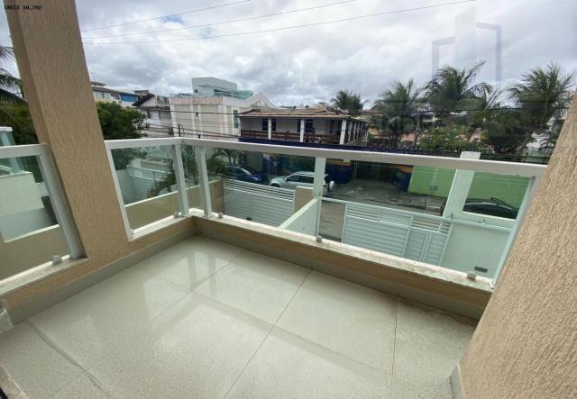 Casa para Venda em Lauro de Freitas, Ipitanga, 3 dormitórios, 3 suítes, 4 banheiros, 1 vag - Foto 16