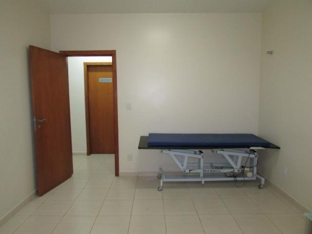 Escritório para alugar em Orfas, Ponta grossa cod:02549.001 - Foto 4
