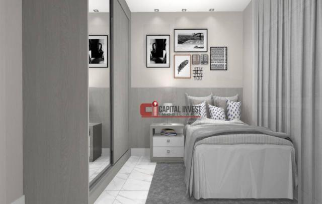 Casa com 3 dormitórios à venda, 184 m² por R$ 670.000,00 - Vila Guedes - Jaguariúna/SP - Foto 18