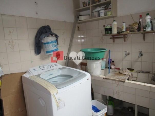 Casa para Aluguel no bairro São José - Canoas, RS - Foto 19
