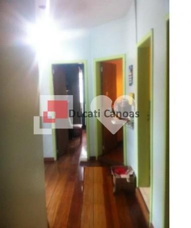Casa para Aluguel no bairro São José - Canoas, RS - Foto 20