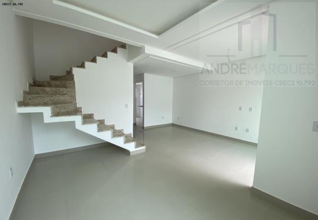 Casa para Venda em Lauro de Freitas, Ipitanga, 3 dormitórios, 3 suítes, 4 banheiros, 1 vag - Foto 4
