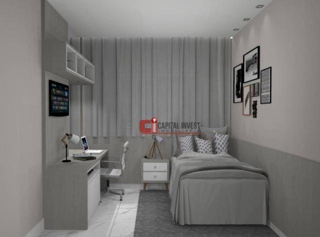 Casa com 3 dormitórios à venda, 184 m² por R$ 670.000,00 - Vila Guedes - Jaguariúna/SP - Foto 13