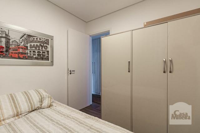 Apartamento à venda com 4 dormitórios em Paquetá, Belo horizonte cod:272859 - Foto 12