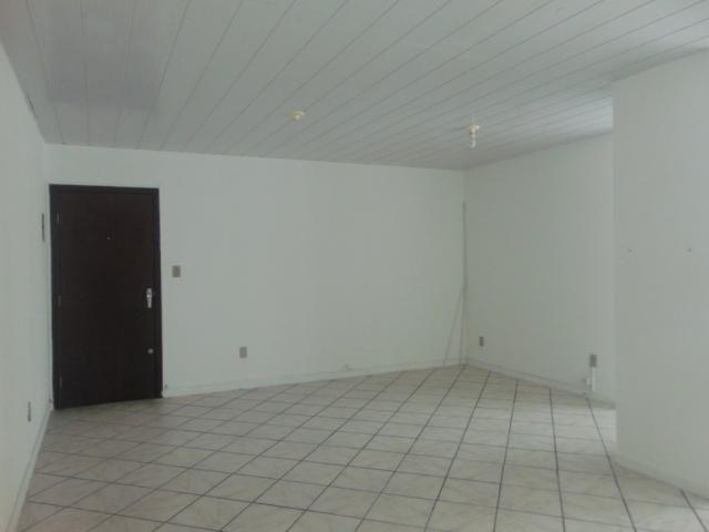 Escritório para alugar em Centro, Joinville cod:03306.005