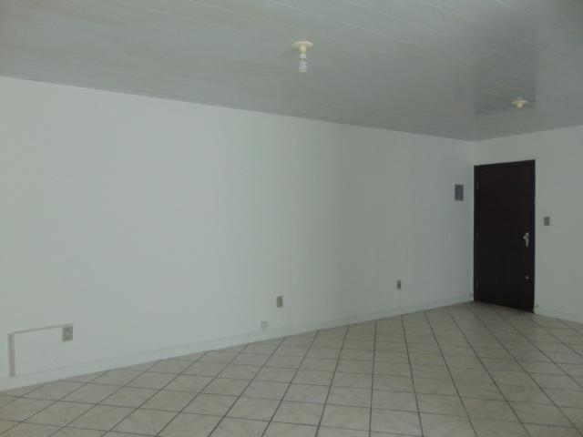 Escritório para alugar em Centro, Joinville cod:03306.005 - Foto 2