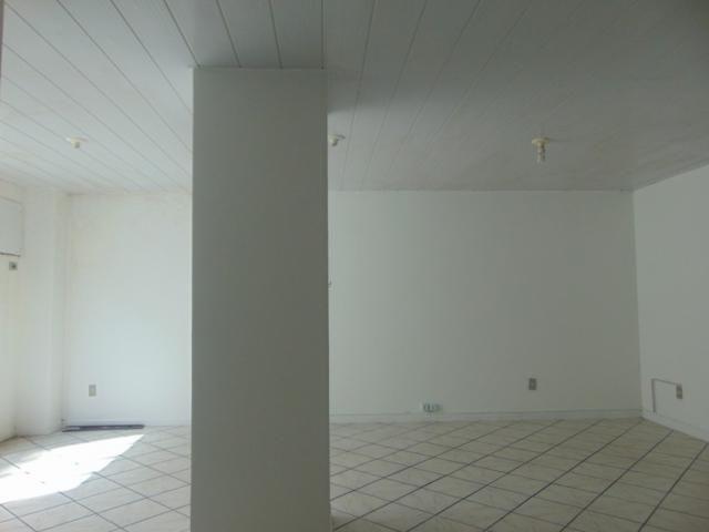 Escritório para alugar em Centro, Joinville cod:03306.005 - Foto 4