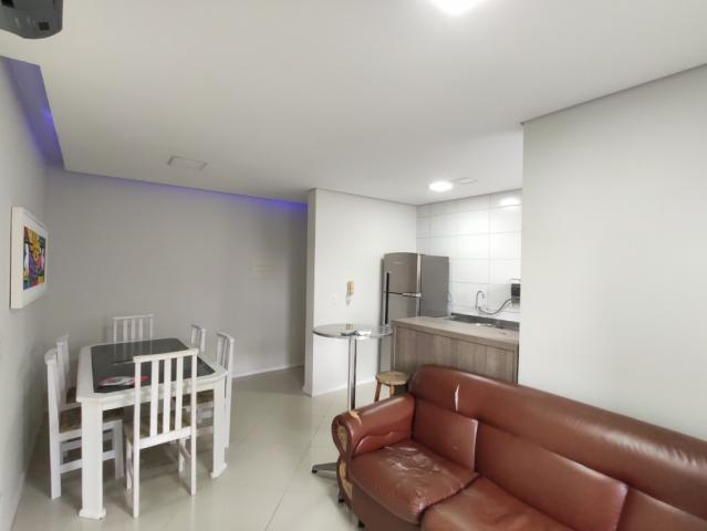 Apartamento para alugar com 2 dormitórios em Santo antonio, Joinville cod:06309.001 - Foto 7