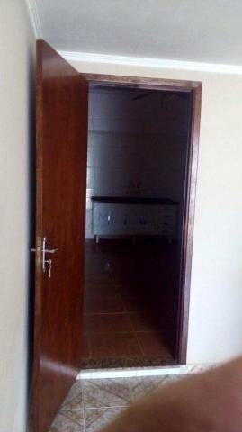 Casa à venda com 3 dormitórios em Centro, Santa cruz das palmeiras cod:10131491 - Foto 7