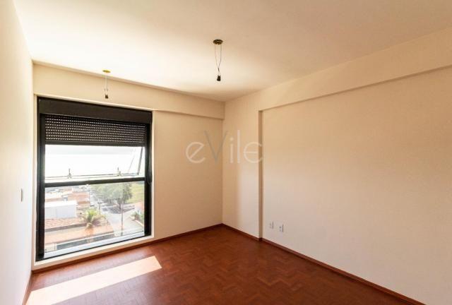 Apartamento à venda com 3 dormitórios em Centro, Mogi mirim cod:AP008197 - Foto 8